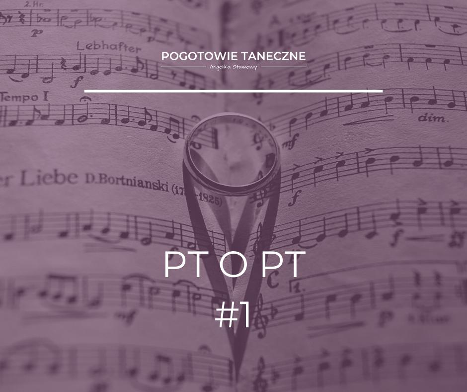 pTOpt1
